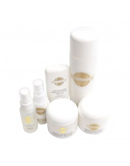Aftercare Beauty Kit 1