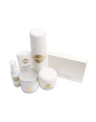 Aftercare Beauty Kit 2