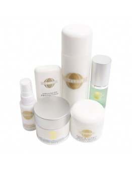 Aftercare Beauty Kit 3