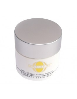 Soft Collagen Creme Masque